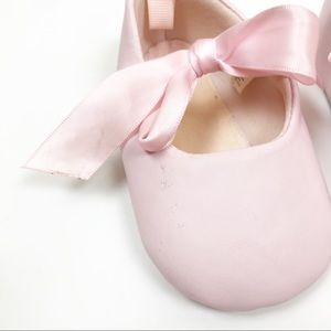 ec45f8af66 First Impressions Shoes   Baby Girl Shoe Lot   Poshmark
